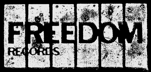 freedom records