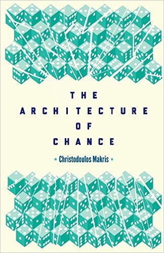 architecture of chance
