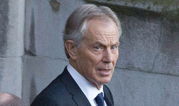 tony-blair-600841