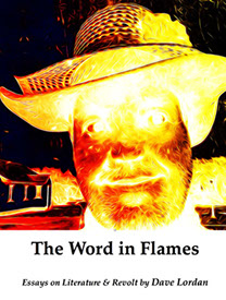 dave-lordan-the-word-in-flames-crop-u1720-2